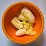 111026_banana_muffins_0655