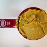 120116_flourless-peanutbutter_0997