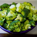 120119_broccoli-soup_1020