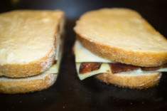 130216_grill_cheese_1495